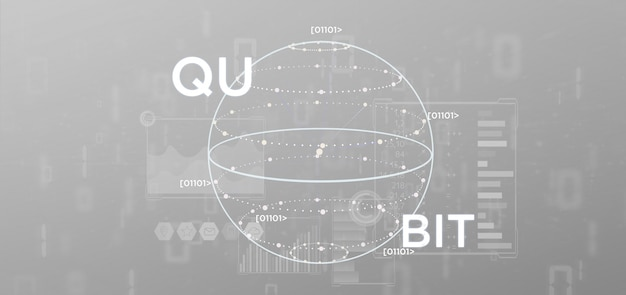L'informatique quantique