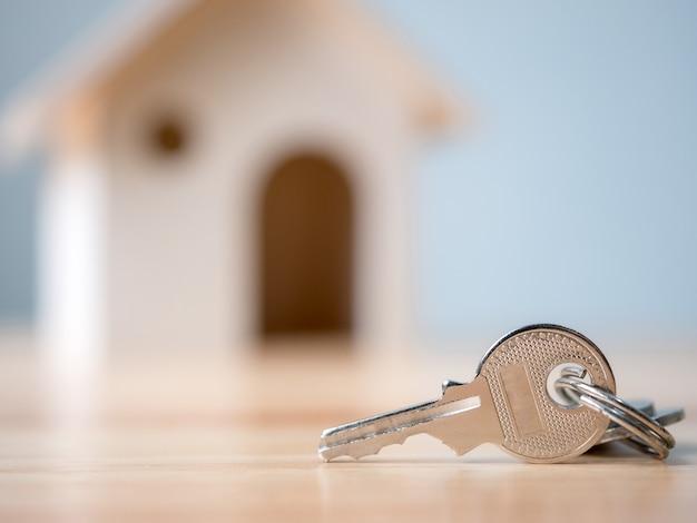 Investissement immobilier et immobilier et financement hypothécaire