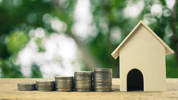 Investissement immobilier, prêt immobilier, prêt hypothécaire