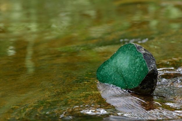 Jade vertjade