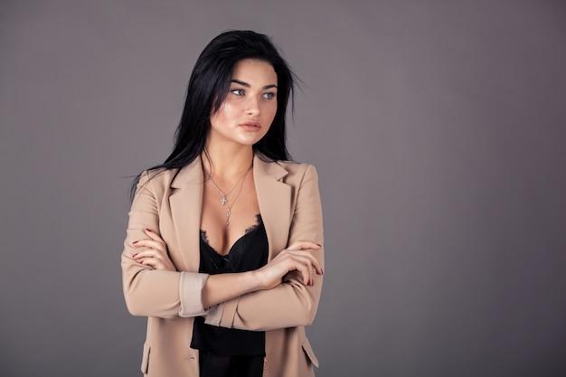 Asiatique Leguer porno