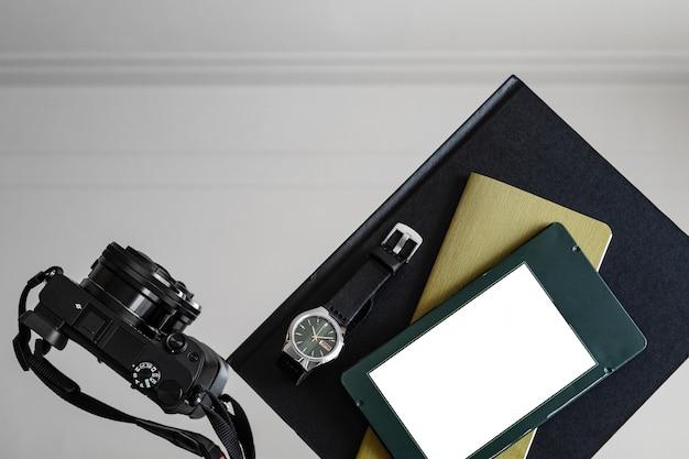 Jour-pere-camera