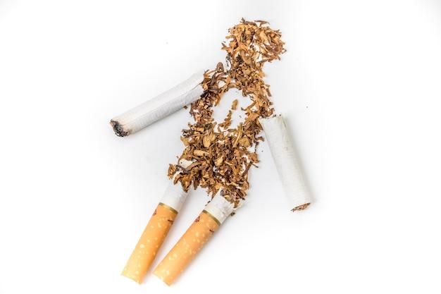 Journée du tabac
