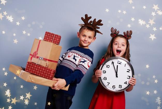 Joyeux noël et bonne année