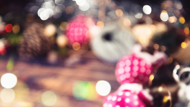 Joyeux noel et bonne année.