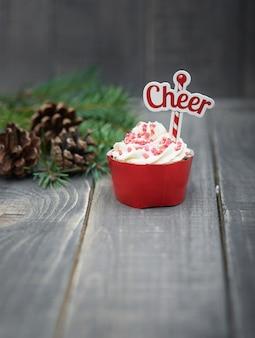 Joyeux noël à tous!