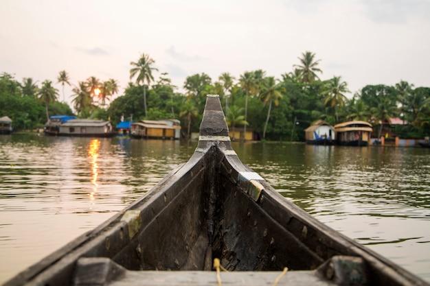 Kerala, inde