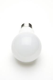 Lampe led économique pour l'éclairage isolé