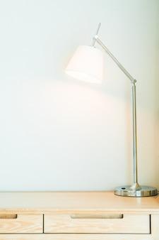 Lampe lumineuse