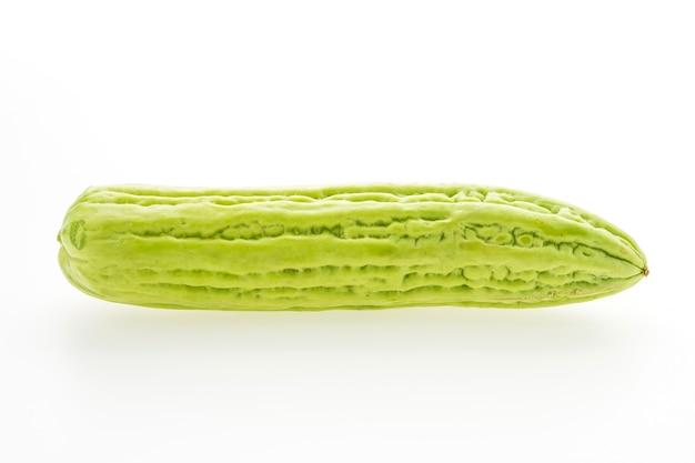 Légumes délicieux produits sains naturels