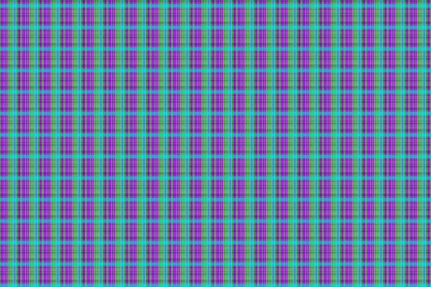 Ligne de table violet et vert seamless pattern texture background , soft blur wallpaper , pour l'emballage et le tissu