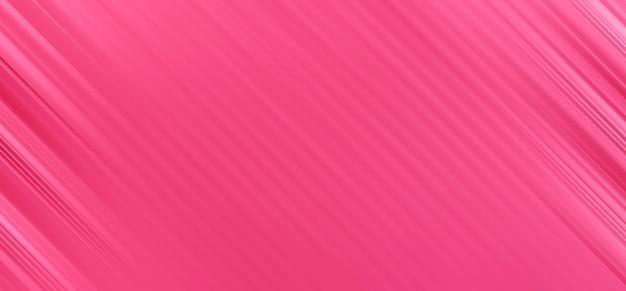 Lignes diagonales de bande. abstrait