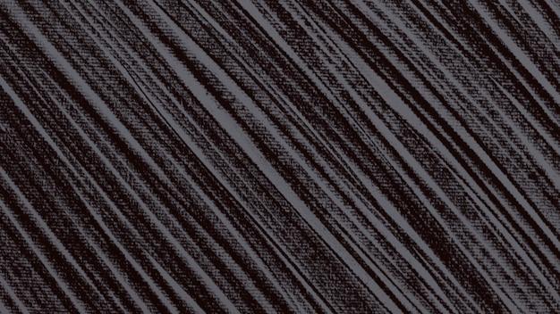 Lignes grises géométriques abstraites, fond textile coloré. style d'illustration 3d élégant et luxueux pour modèle textile et toile