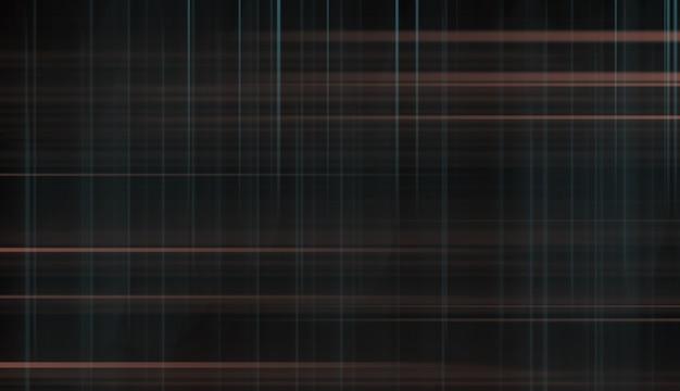 Lignes de rayures illustration de fond