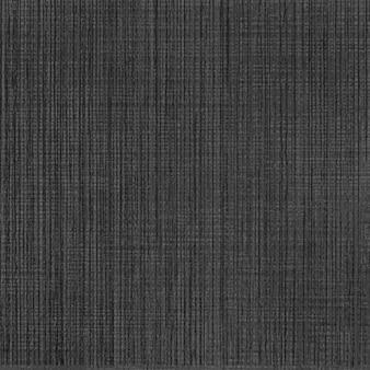 Lin gris texture toile