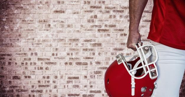 La littérature sportive de la concurrence du livre concentré