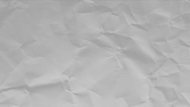 Livre blanc et fond abstrait grunge. style d'illustration 3d élégant et luxueux pour modèle hipster et aquarelle