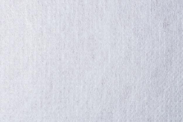 Livre blanc de fond macro