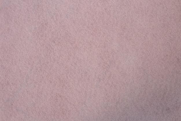 Livre blanc à utiliser comme arrière-plan