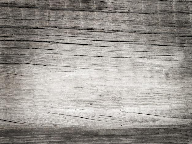 Lumière naturelle de fond vieux naturel en bois