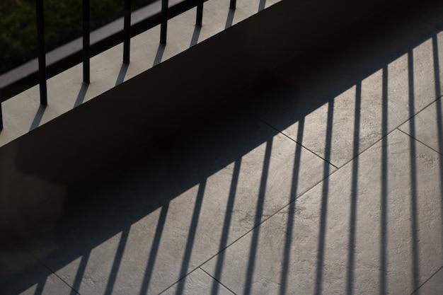 Lumière et ombre