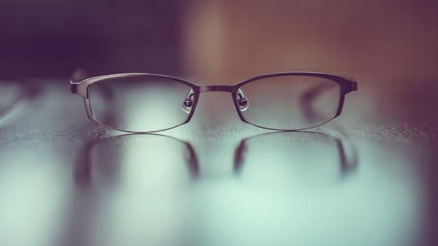 Lunettes optiques pour hommes casual lifestyle