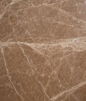 Luxe beau fond de marbre disposition de texture pour la conception de matériel décoratif