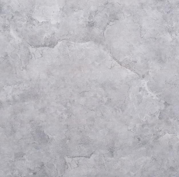 Luxe beau fond de marbre