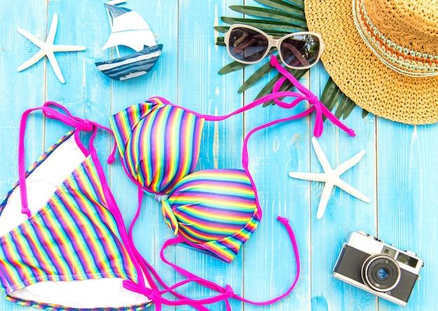 Maillot de bain femme summer fashion bikini
