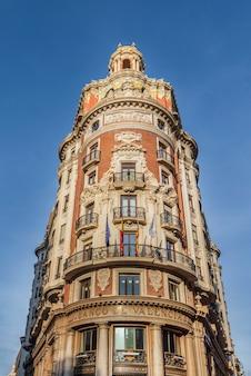 Maison à valencia