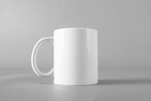 Maquette de tasse