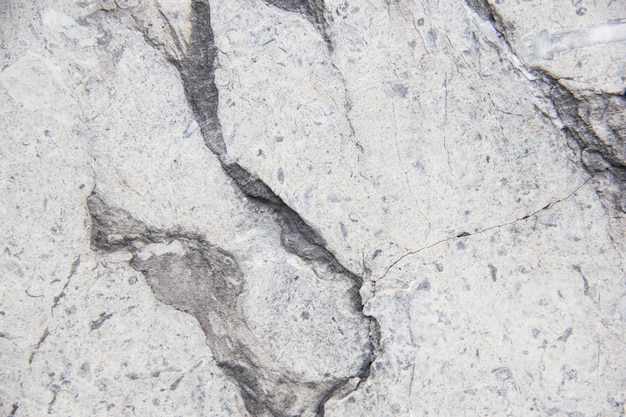 Marbre de carrare. texture marbre. fond de pierre blanche. marbre bianco venatino