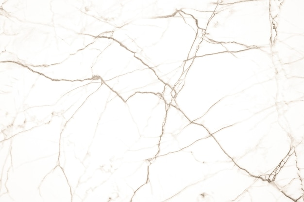 Marbre avec fond de texture blanche