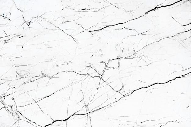 Marbre avec fond de texture noire