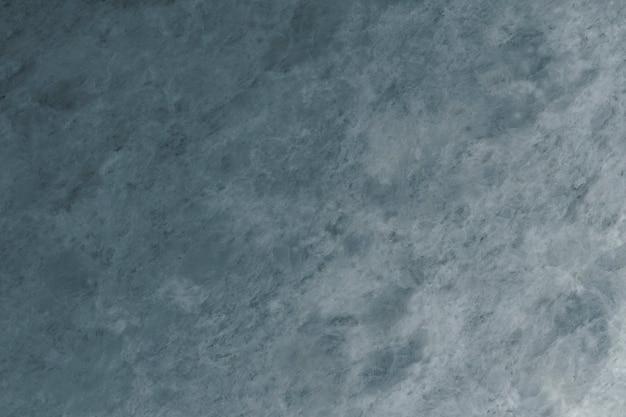 Marbre gris abstrait texturé