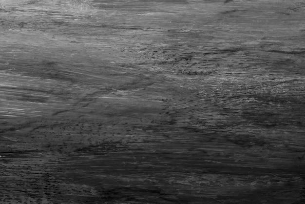 Marbre noir et gris texturé