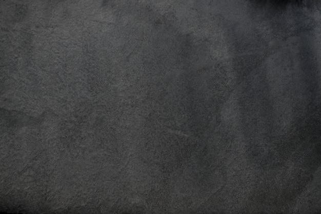 Marbre noir naturel