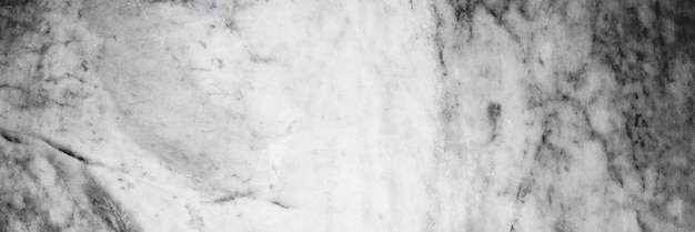 Marbre de texture blanc et gris