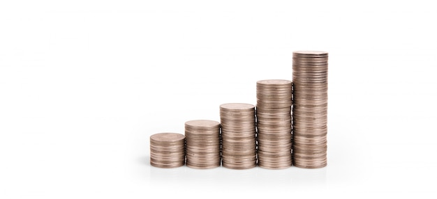 Marché boursier forex trading graphique chandelier graphique adapté au concept d'investissement financier