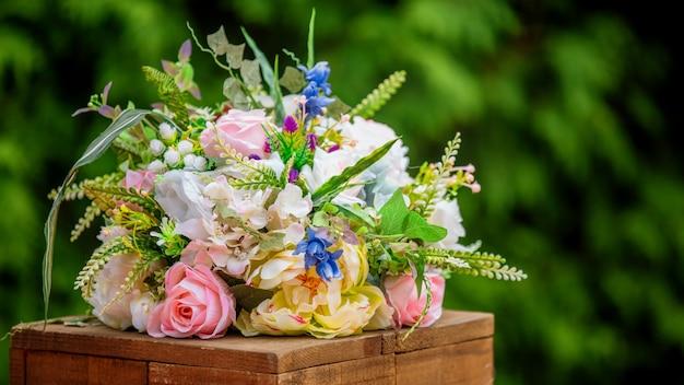 Mariage. décor. détails. décorations de mariage. bouquet de la mariée.