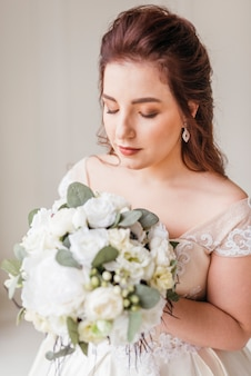 Mariée mariage