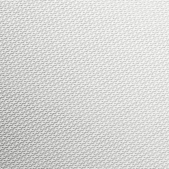 Marque de gros plan de matériau abstrait