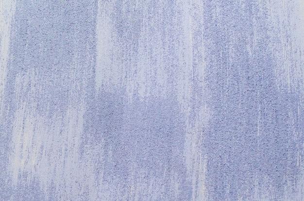Mastic violet. texture. abstrait hétérogène