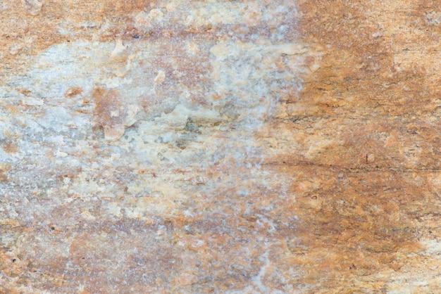 Matériau beige toile texturée collage