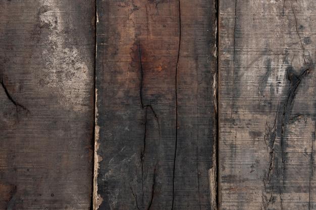Matériau en bois pour le fond de texture transparente