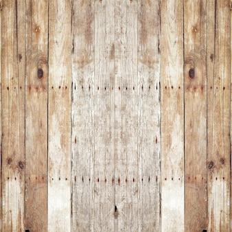Matériau de fond texturé en bois naturel