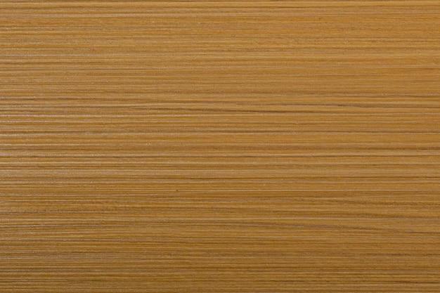 Matériau d'image de plaque de bois pour le fond.