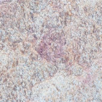 Matériau tache jaune gris macro