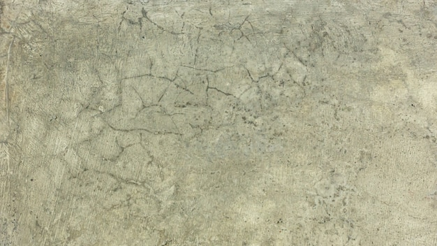 Matériau de texture de sol en ciment pour le fond.