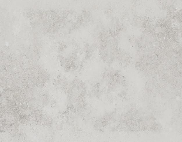 Matériau vintage géologie antique gris